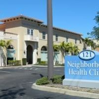 Neighborhood Health Clinic, Inc Women's Health Services
