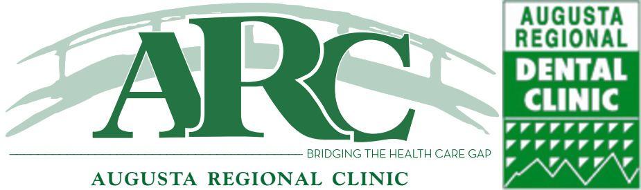 Augusta Regional Free Clinic