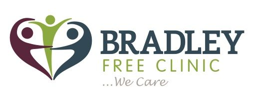 Bradley Free Clinic Of Roanoke