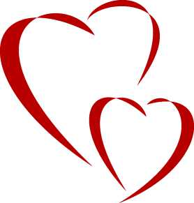 Caring Hearts Free Clinic Of Patrick County