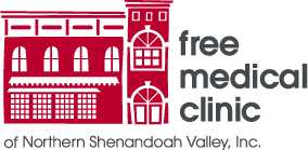 Free Medical Clinic Of Northern Shenandoah Valley
