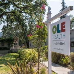 OLE Health Women's Health Services