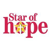 Star of Hope Women/family Shelter - Harris County Hospital District