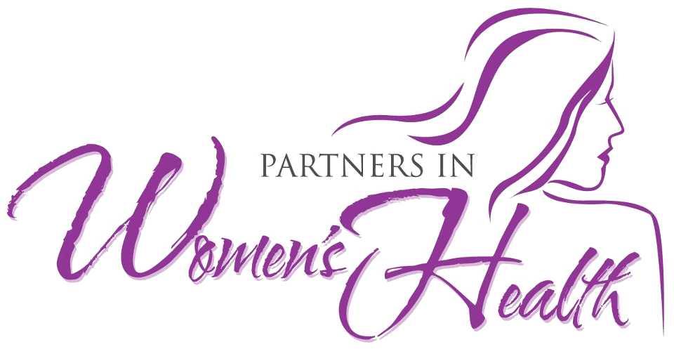 Partners in Women Health