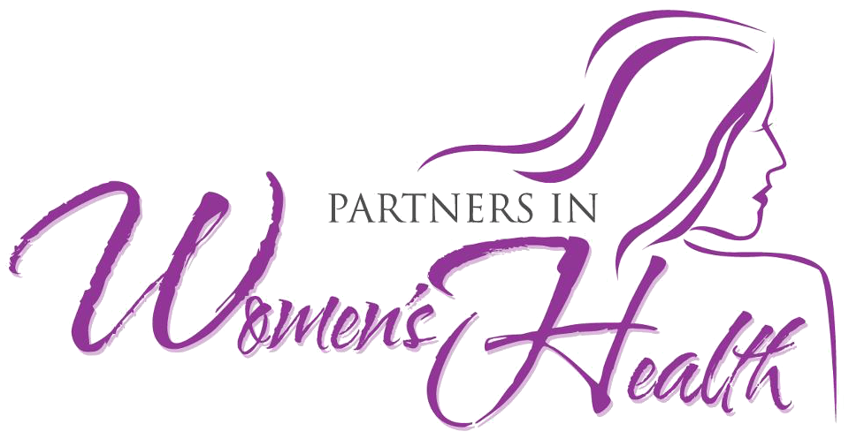 Partners in Women Health