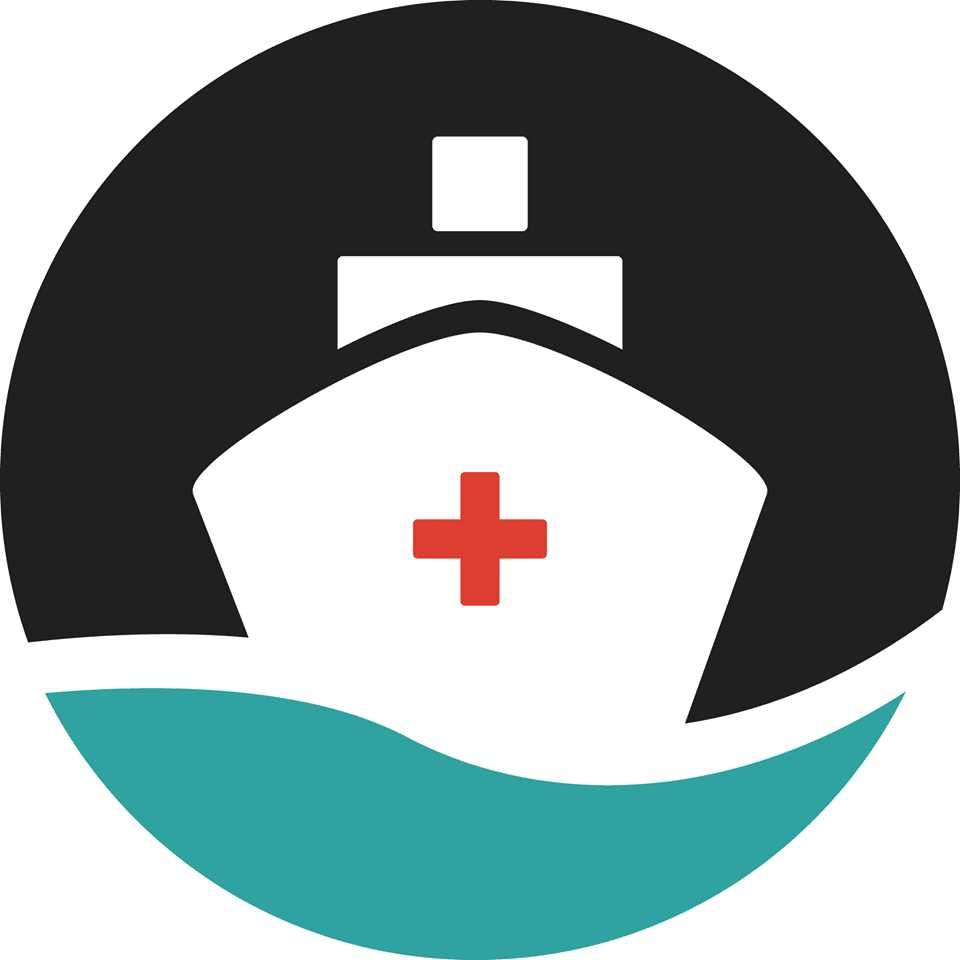Renaissance Women's Shelter - The Floating Hospital