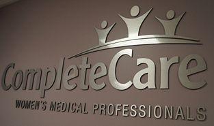 CompleteCare Health Network - Women's Health - Bridgeton