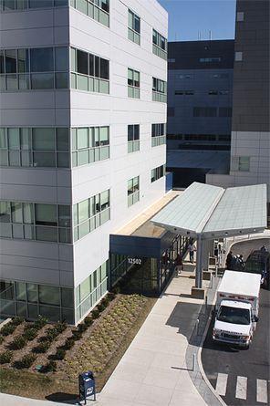 Tri-State Community Health Center - Women's Health Center