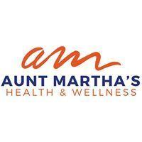 Aunt Martha's Youth Service Center, Inc. - Hazel Crest Women's Health Center