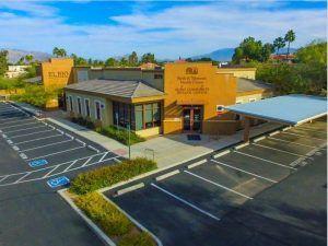 EL Rio Santa Cruz Neighborhood Health Center