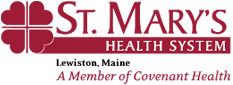 St. Mary's Health System - Women's Health - Lewiston