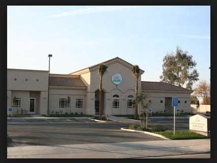 Arvin Community Health Center Women's Health Services