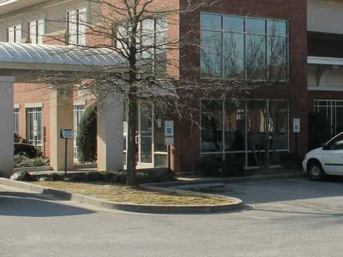 Waverly Women's Health Center - Eau Claire Cooperative Health Center