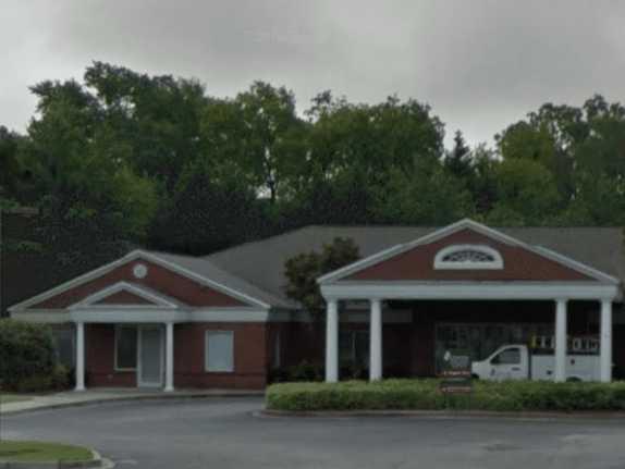 Women's Health & Internal Medicine of Batesburg-Leesville