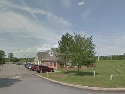 Southtowns Women's Group - Northwest Buffalo Community Health Care Center