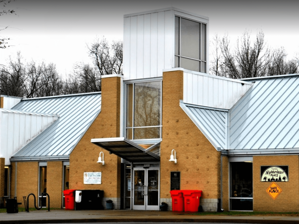 Fairdale Health Center