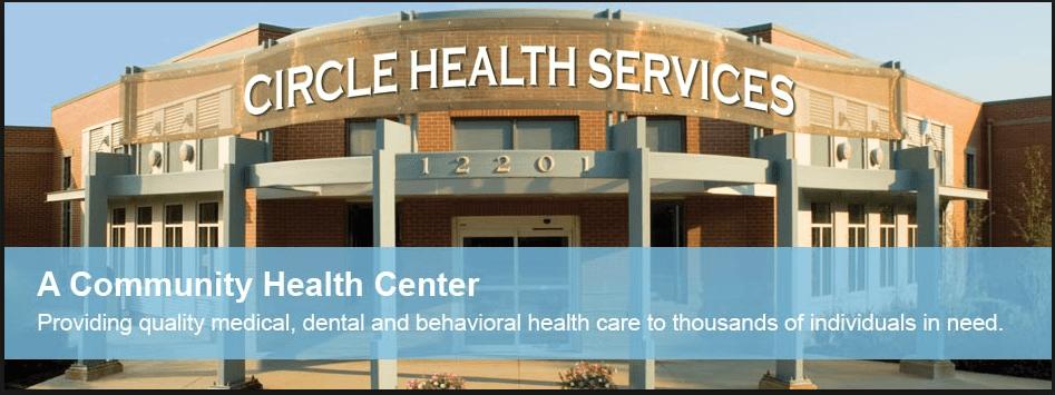Circle Health Services